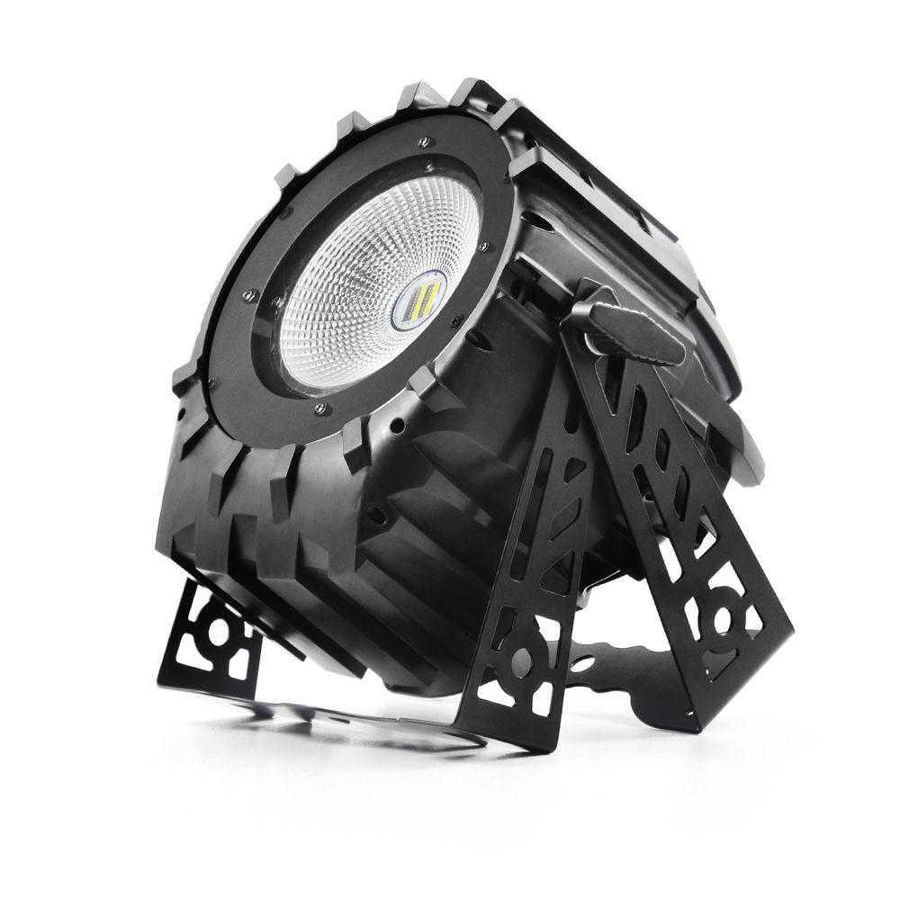 Nieuw: Led Blacklight 200 watt