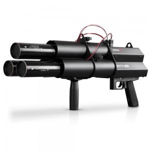 Magic FX Confetti Gun - Schiet confetti met een gun.